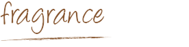 fragrance.psd