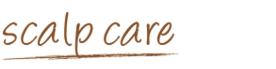 scalpcare.psd